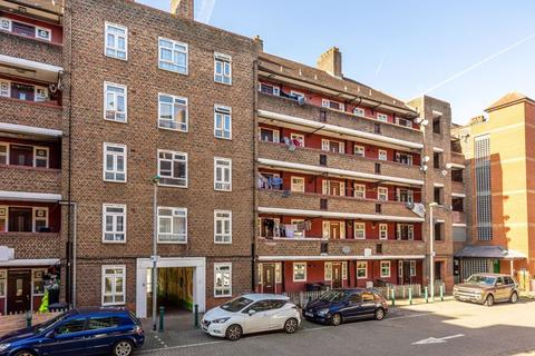 2 bedroom apartment for sale - Runnymeade Homerton Road, London