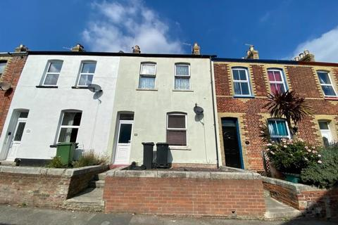 2 bedroom terraced house for sale - TWO BEDROOM TERRACE HOUSE moments from HARBOUR