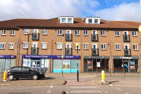 Studio for sale - Gloucester Road North, Filton