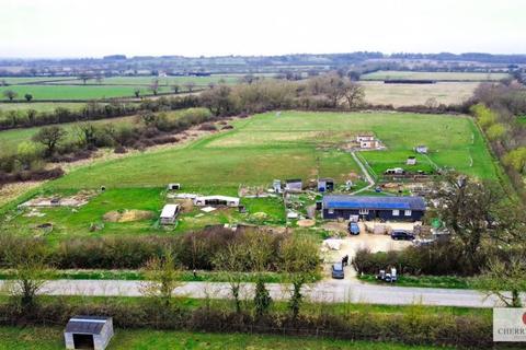 Farm for sale - Heathfield, Kidlington