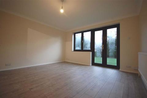1 bedroom maisonette to rent - Langton Grove, Northwood