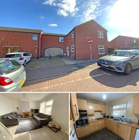 4 bedroom semi-detached house for sale - Guthlaxton Street, Leicester