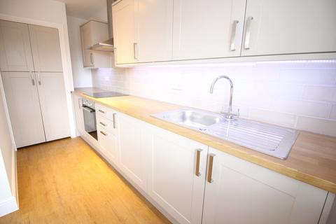 1 bedroom flat to rent - Ye Corner, Watford