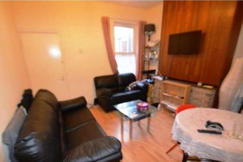4 bedroom terraced house to rent - 62 Alton Road, Selly Oak, Birmingham