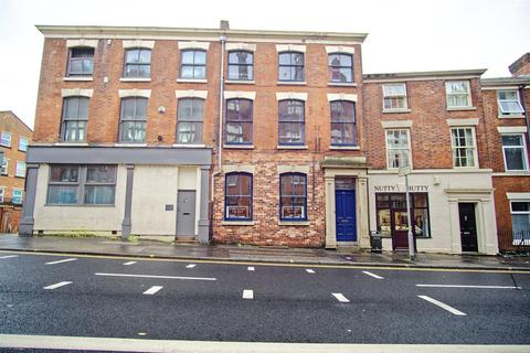 9 bedroom house share to rent - Double Rooms to Let in Fishergate, Preston