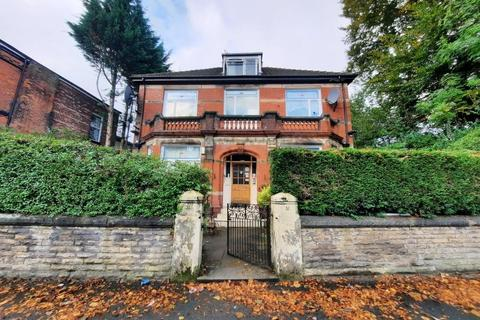 1 bedroom flat to rent - Middleton Road, Manchester