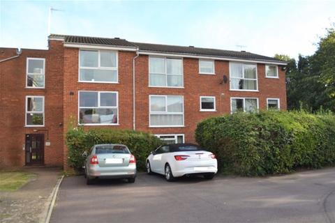 1 bedroom flat to rent - Nightingale Walk, Hemel Hempstead