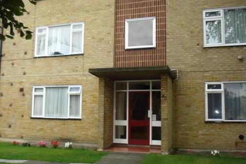 1 bedroom flat to rent - Hatherley Road, Sidcup