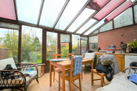 3 bedroom terraced house to rent - STUDENT PROPERTY 2022-2023 Harborne, Birmingham, B17 0PB
