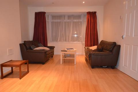 3 bedroom terraced house to rent - Fantastic 3 Double Bedroom Student/Professional House 2022-2023Harborne, Birmingham, B17 0PJ