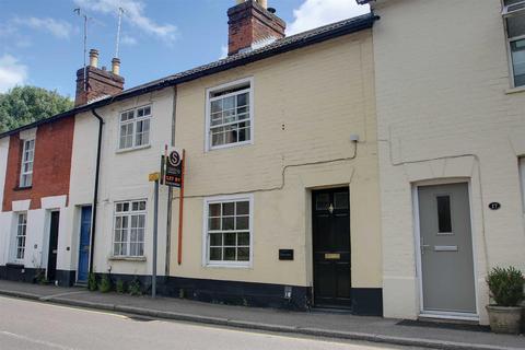 2 bedroom cottage to rent - Ravens Lane, Berkhamsted