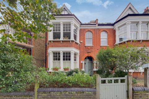 2 bedroom flat for sale - Compton Road, Winchmore Hill, N21