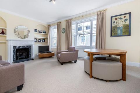 2 bedroom flat to rent - Vincent House, Regency Street, London, SW1P