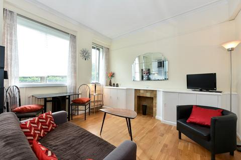 2 bedroom flat to rent - Porchester Gate, Bayswater, W2