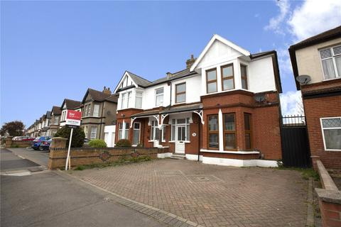 6 bedroom semi-detached house for sale - Ashgrove Road, Goodmayes