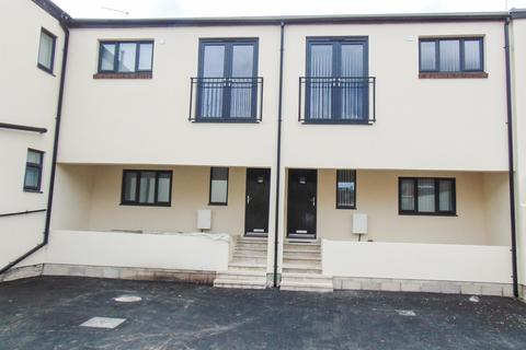 1 bedroom park home to rent - D Sun Street, Stoke-on-Trent
