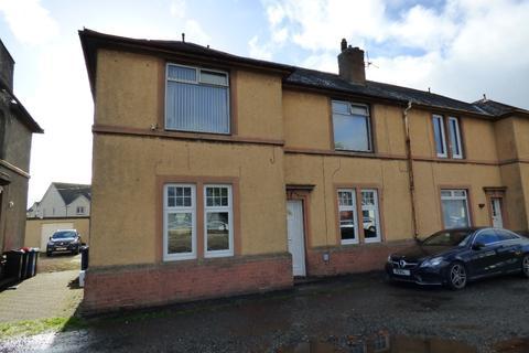 2 bedroom flat to rent - Glasgow Road, Bathgate, West Lothian, EH48