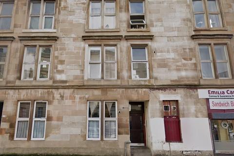 2 bedroom flat to rent - Kent Road, Glasgow G3