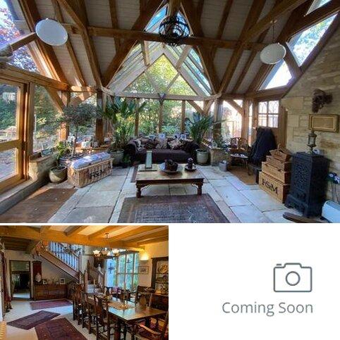 5 bedroom detached house for sale - Woodmancote,  near Cheltenham,  Gloucestershire,  GL52