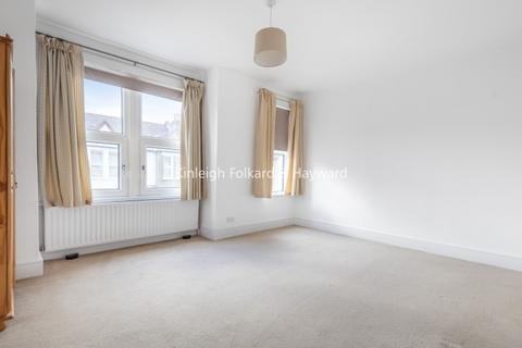 4 bedroom house to rent - Pevensey Road Tooting SW17