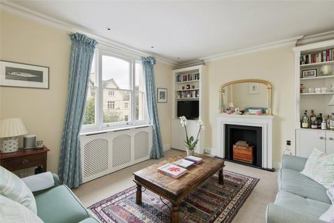 3 bedroom apartment for sale - St Stephens Avenue, London, W12