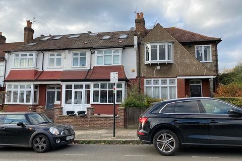4 bedroom house to rent - 4, Lingwell Road, Tooting, SW17