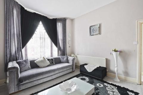 3 bedroom maisonette for sale - Stowe Road, Shepherds Bush, W12 8BW