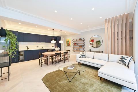 2 bedroom apartment for sale - Westgate Terrace, Chelsea, London, SW10