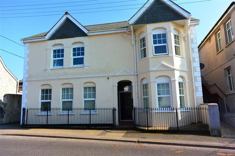 1 bedroom apartment to rent - Dolphin House, Fore Street, St Dennis, St Austell, PL26