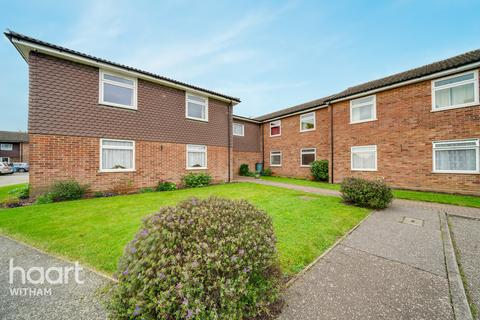 2 bedroom apartment for sale - Shortridge Court, Witham