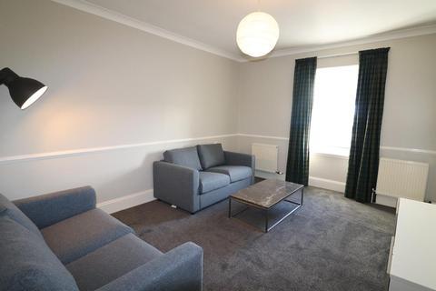 3 bedroom flat to rent - Holburn Street, Flat , AB10