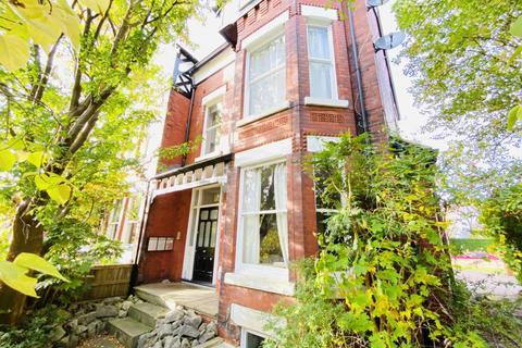 2 bedroom flat to rent - Elms Road, Heaton Moor, Stockport, SK4