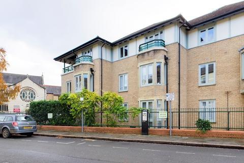 1 bedroom apartment for sale - Epworth Court, King Street, Cambridge