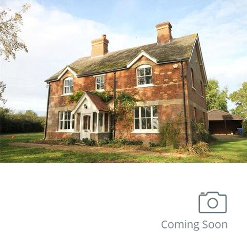 5 bedroom detached house to rent - Rose Hill, Withersfield, Haverhill, Suffolk, CB9