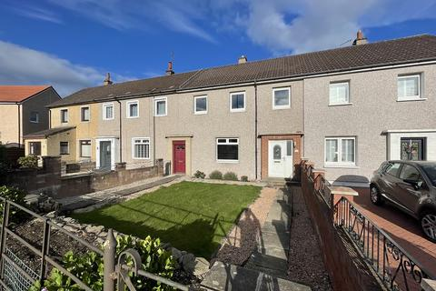 3 bedroom property for sale - 29 Laird Street, Dundee, DD3 9QF