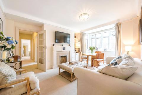 3 bedroom flat for sale - Chatsworth Court, Pembroke Road, Kensington, London