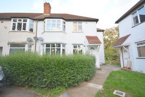 3 bedroom maisonette to rent - Colindeep Lane, Colindale
