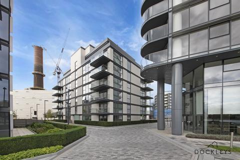 2 bedroom apartment for sale - Compton House, Chelsea Waterfront, SW10
