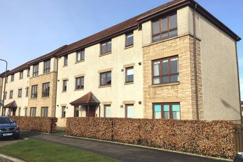 2 bedroom apartment to rent - Leyland Road, Bathgate