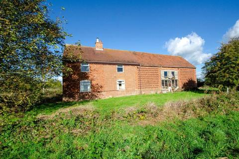 3 bedroom barn conversion for sale - Ombersley, Droitwich, Worcestershire