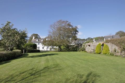 6 bedroom detached house for sale - South Hams