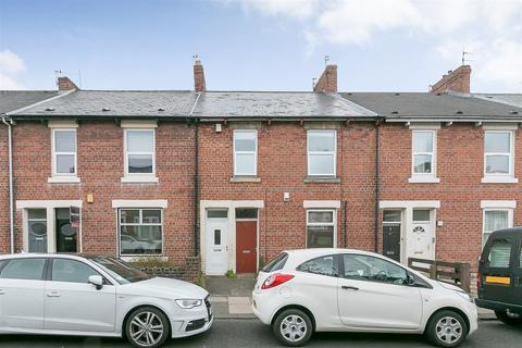 3 bedroom flat to rent - Bolingbroke Street, Heaton, Newcastle upon Tyne