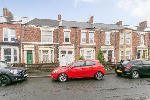 3 bedroom flat to rent - Hotspur Street, Heaton, Newcastle upon Tyne