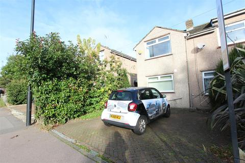 3 bedroom semi-detached house to rent - Lavender Gardens, Enfield, EN2