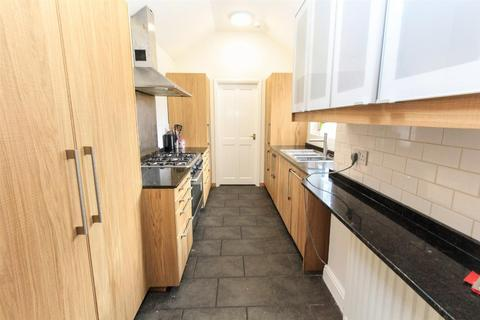 6 bedroom terraced house to rent - £111pppw - Gladstone Terrace, Sandyford