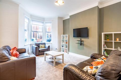 7 bedroom terraced house to rent - £75pppw - Cheltenham Terrace, Heaton, Newcastle Upon Tyne