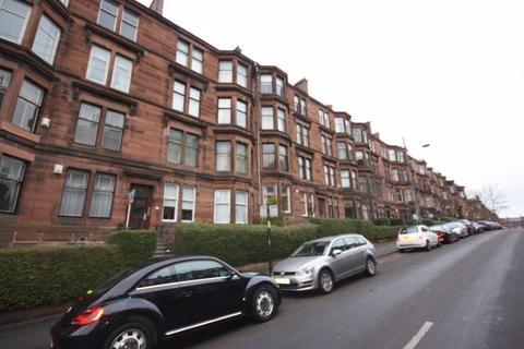 2 bedroom flat to rent - Flat 1/2 60 Polwarth Street, Glasgow