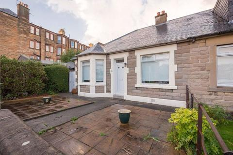 2 bedroom house to rent - BARONSCOURT ROAD, PIERSHILL, EH8 7ER