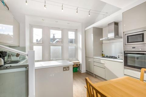 2 bedroom apartment for sale - Tynemouth Street, Fulham, London, SW6