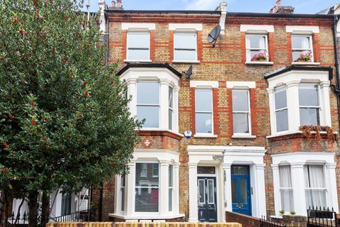3 bedroom flat for sale - Portnall Road, Maida Hill